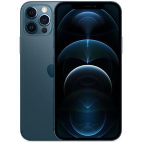 Смартфон Apple iPhone 12 Pro Max (MGDA3RU/A), 128 Гб, синий