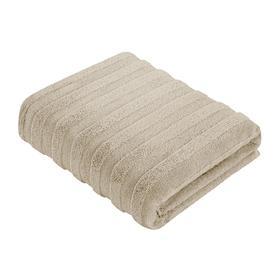 Полотенце, размер 50 х 90 см