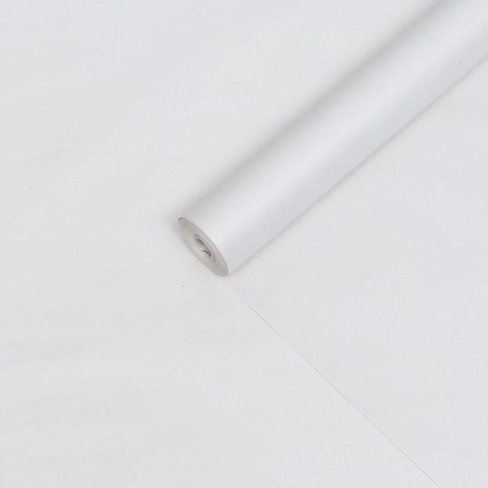 Бумага газетная 0,7 х 20 м, 45 г/м2