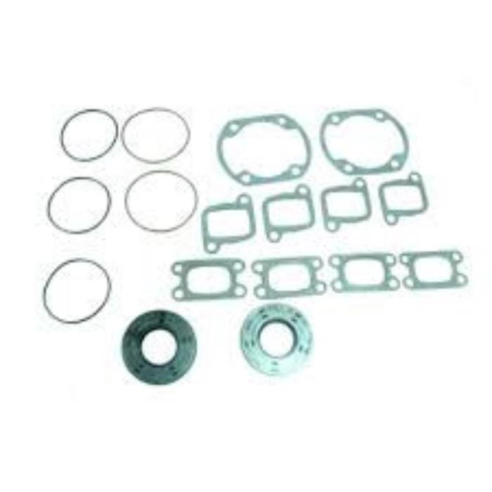 Комплект прокладок полный SPI, Ski Doo Rotax 380F,440F OEM 420994220, 420994232