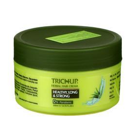 Крем для роста волос Trichup, 200 мл