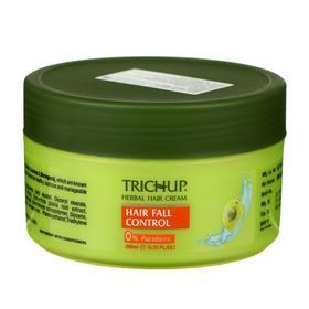 Крем для волос Trichup против выпадения, 200 мл