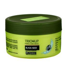 Крем для волос Trichup с черным тмином, 200 мл