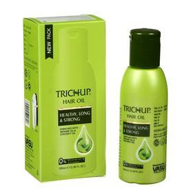 Масло для волос Trichup , 100 мл