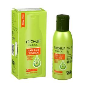 Масло для волос Trichup против выпадения, 100 мл