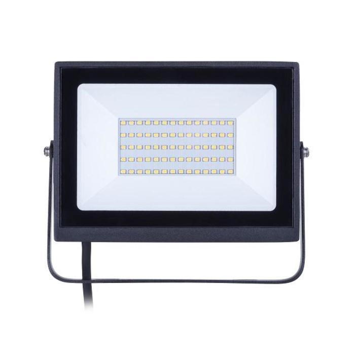 Прожектор светодиодный BVP156 LED80/NW 220-240 100Вт WB 4000К Philips 911401829181