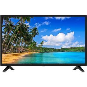 "Телевизор Erisson 32LX9030T2, 32"", 720р, DVB-T/T2/C, 3 HDMI, 2 USB , Smart TV, черный"
