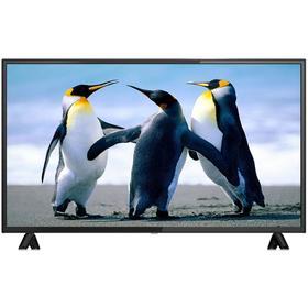 "Телевизор Erisson 39LM8030T2, 39"", 720р, DVB-T/T2/C, 3 HDMI, 1 USB, черный"