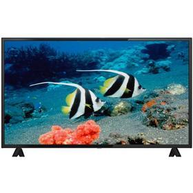 "Телевизор Erisson 40FLX9030T2, 40"", 1080р, DVB-T/T2/C/S2, 3 HDMI, 2 USB , Smart TV, черный"