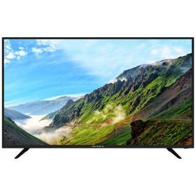 "Телевизор Supra STV-LC55ST0045U, 50"", 2160р, DVB-T/T2/C,2 HDMI, 2 USB , Smart TV, черный"