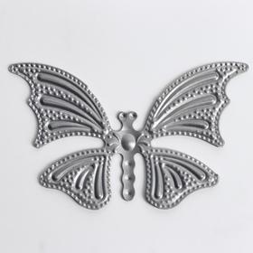 Бабочка Ош