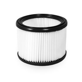 Фильтр для пылесоса Filtero FP 120 PET Pro
