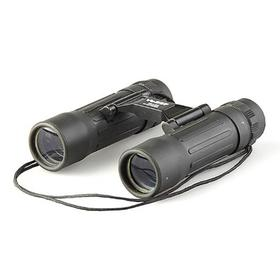 Бинокль Veber Free Focus БП, 10 × 25 ff, цвет чёрный