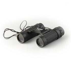 Бинокль Veber Free Focus БП, 8 × 21 ff, цвет чёрный