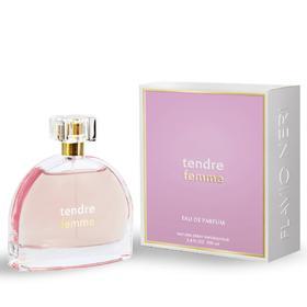 Парфюмированная вода женская Flavio Neri Tendre Femme, 100 мл