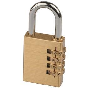 Замок навесной кодовый ВС-404 Code