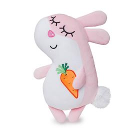 Мягкая игрушка «Зайка», 34 см