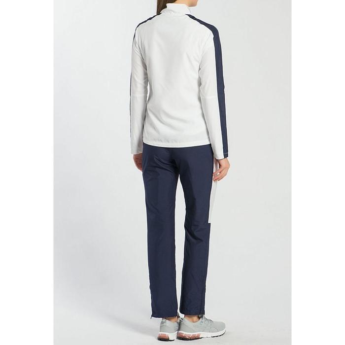 Костюм спортивный женский Asics Lined Suit, размер 44-46 (2052A044-100)