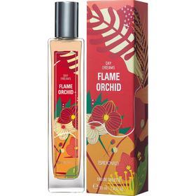 Туалетная вода женская Day Dreams «Грёзы. Огненная орхидея», 55 мл