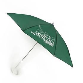 Зонт детский «Танк» d=52 см Ош