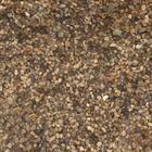 """Речной песок """"Рецепты дедушки Никиты"""", сухой, фр 2,5-5,0, гранулы, 0,5 кг - Фото 3"""