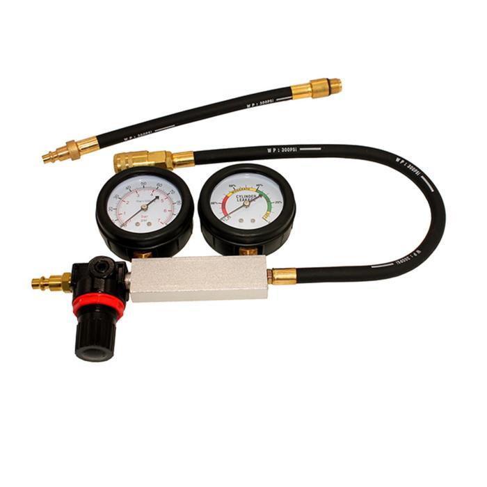 Детектор утечки цилиндра TA-G1016