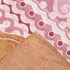 Постельное бельё евро «Бояртекс» 200х215, 200х215, 70х70см-2 шт - Фото 3