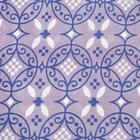 Постельное бельё евро «Бояртекс» 200х215, 200х215, 70х70см-2 шт - Фото 4