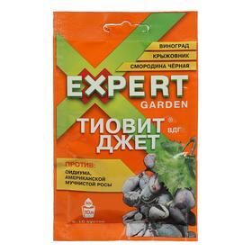 Средство защиты растений от заболеваний Тиовит Джет EG 30 гр