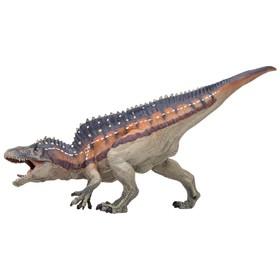Фигурка «Акрокантозавр» 30 см