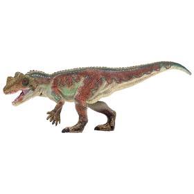 Фигурка «Цератозавр» 30 см