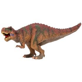Фигурка «Тираннозавр» 26 см