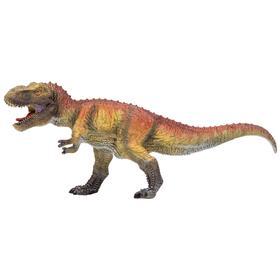 Фигурка «Тираннозавр» 27 см