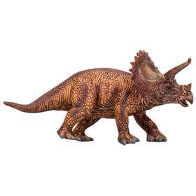 Фигурка «Аллозавр» 20 см