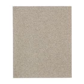 Бумага наждачная KWB, К150, бумажная, 230x280 мм, оксид алюминия Ош