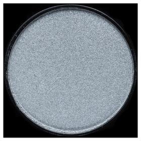 Тени для век, INES COSMETICS, Color Effect, тон 09