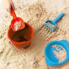 Набор для выпечки игрушечный САНДИГ, 5 предметов - Фото 2