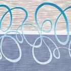 Постельное бельё евро «Бояртекс» 200х215, 200х215, 70х70см-2 шт - Фото 2