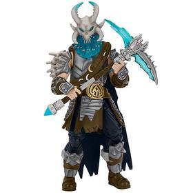 Игрушка Fortnite, фигурка героя Ragnarok, с аксессуарами