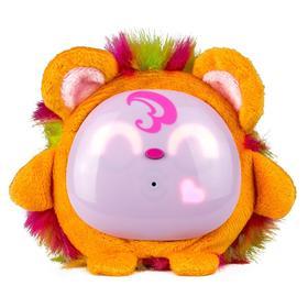 Интерактивная игрушка «Fluffybot Honey»