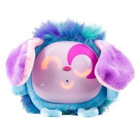 Интерактивная игрушка «Fluffybot Candy»