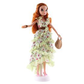 Кукла Sonya Rose «Прогулка» серия Daily collection