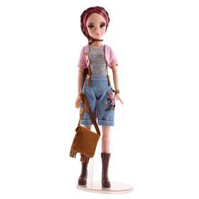 Кукла Sonya Rose «Фестиваль» серия Daily collection