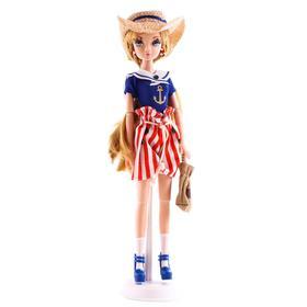 Кукла Sonya Rose «Круиз» серия Daily collection