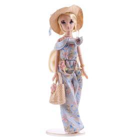 Кукла Sonya Rose «Пикник» серия Daily collection