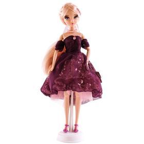 Кукла Sonya Rose «Вечеринка» серия Daily collection