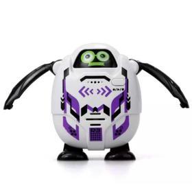 Робот «Токибот», цвет белый