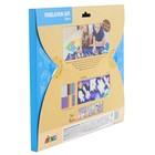 Картина из пиксельной мозаики «Космос» - Фото 5