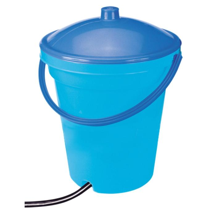 Емкость для воды 18 л