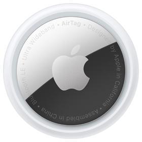 Трекер Apple AirTag (1 Pack) MX532RU/A